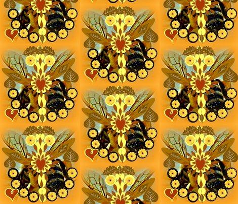 Rrrcontest_beehoneyworldtreeflowerbee6_101_3380__3__shop_preview
