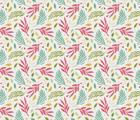 Tropical-day-leaves-pink_shop_preview