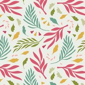 Tropical-day-leaves-pink_shop_thumb