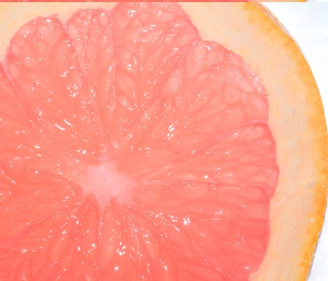 Grapefruit_shop_preview