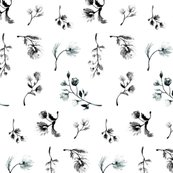 Watercolorflowers_spoon_shop_thumb
