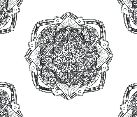 Rmandala_spoonflower_submission_final_shop_preview