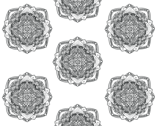 Rmandala_spoonflower_submission_final_thumb