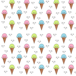 Ice_Cream_Cones_Pastels