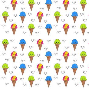 Ice_Cream_Cones_Brights