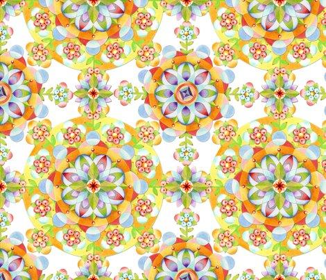 Rpatricia-shea-designs-byzantine-mandala-simpler-perfect-colour-bump-150-12_shop_preview