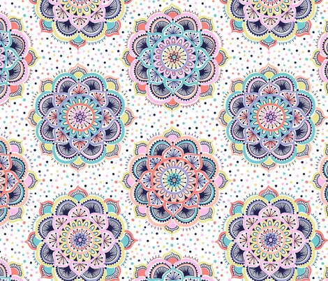 Rmandala_pattern-01_shop_preview