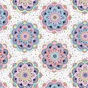 Rmandala_pattern-01_shop_thumb