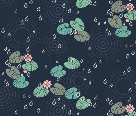 Rrmandalas_made_of_rain-01_shop_preview