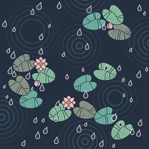 Mandalas_made_of_rain