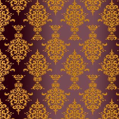 Rdamask_gold_up_down_burg_5_block_shop_preview