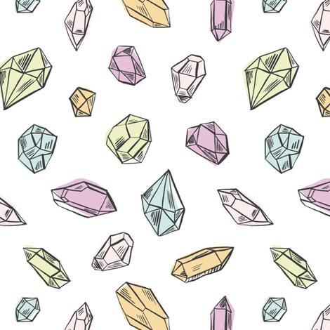 Rdiamanten_multicolor_shop_preview