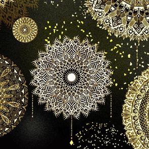 Golden_Mandala_by_Artninus000