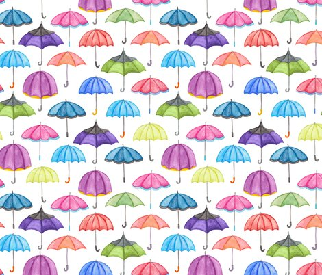 Rumbrellas_motif_shop_preview
