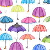 Rumbrellas_motif_shop_thumb