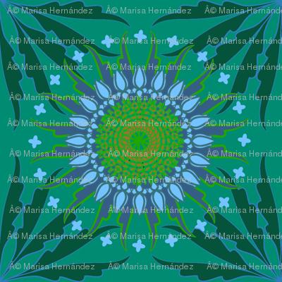 Mandala_THREE-01
