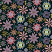 Mandalas_spoonflowerpaler_shop_thumb
