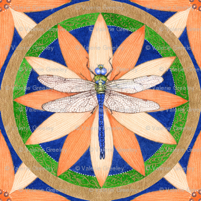Rrfull_repeat_dragonfly_mandala_preview