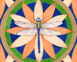 Rrfull_repeat_dragonfly_mandala_thumb