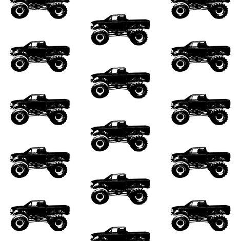 Rmonster_truck_2_shop_preview