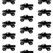 Rmonster_truck_2_shop_thumb
