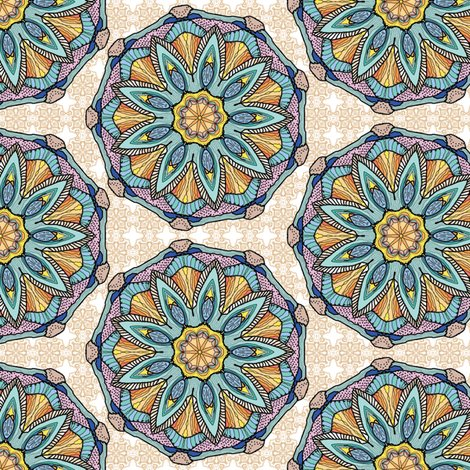 Rrr1365---mandala-pattern2_shop_preview