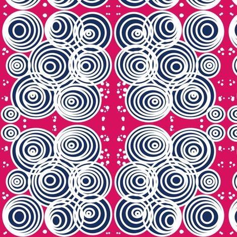 Rrrsugar_pop_pink_shop_preview