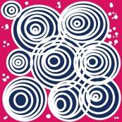 Rrrsugar_pop_pink_shop_thumb