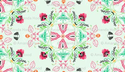SPRING_Mandala-01