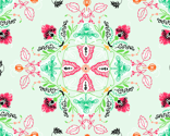 Rspring_mandala-01_thumb