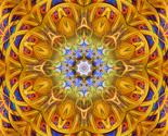 Rrkal_11_spnflwr_flat__7_in_thumb