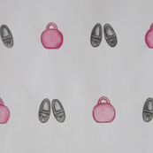 handbagshoes