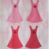 pink_dresses