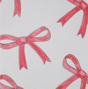 red_ribbons