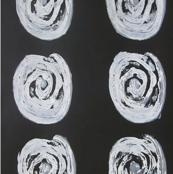 white_whirls