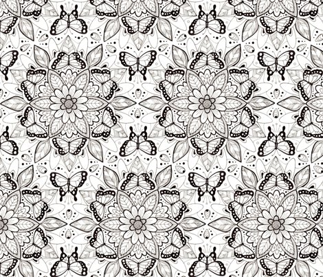 Rbutterfly_mandala_black_and_white_9inch_hazel_fisher_creations_shop_preview