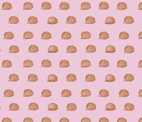 Hedgehog-01-01_shop_preview