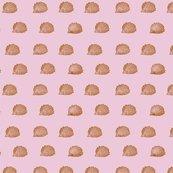 Hedgehog-01-01_shop_thumb