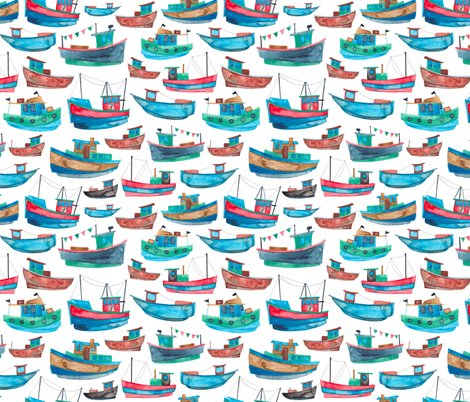Boats_pattern_merged_2_shop_preview