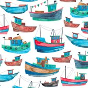 Boats_pattern_merged_2_shop_thumb