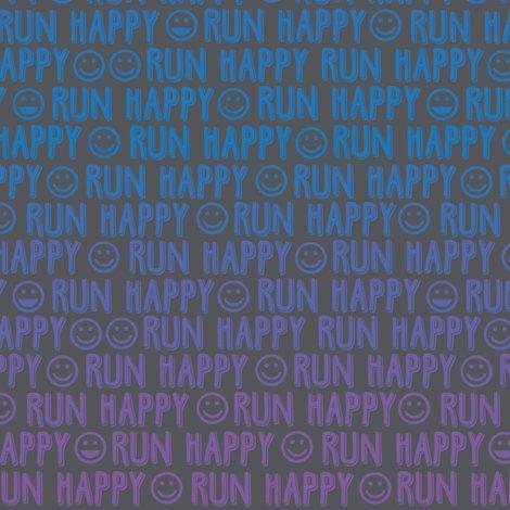 Rspoonflower_run_happy_faces_blue_purple_shop_preview
