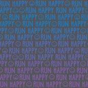 Rspoonflower_run_happy_faces_blue_purple_shop_thumb