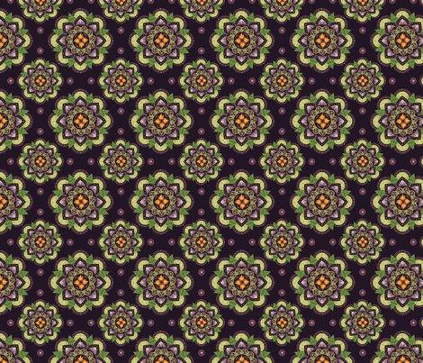 Rfinal_mendela_pattern_shop_preview