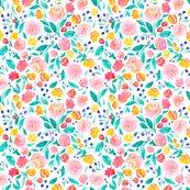 Indy_bloom_design_flora_jane_shop_thumb