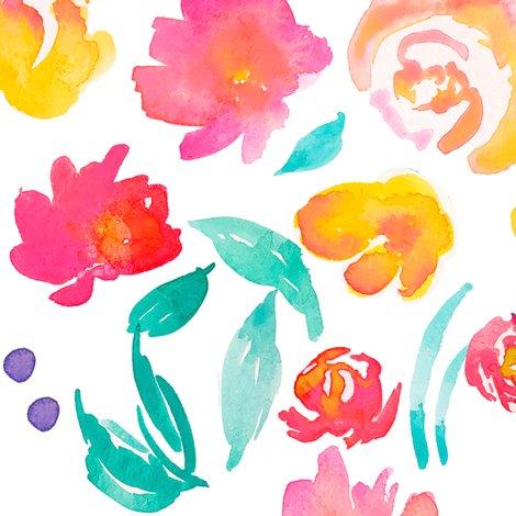 Rrindy_bloom_design_flora_jane_shop_preview