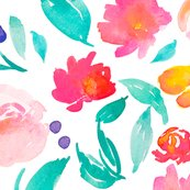 Rrindy_bloom_design_flora_jane_shop_thumb