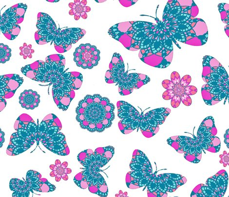 Rrkaleido_butterfly_newf_to_sf_shop_preview