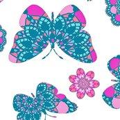 Rrkaleido_butterfly_newf_to_sf_shop_thumb