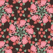 Flamingo_mandala_pattern_shop_thumb