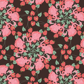 Flamingo_mandala_pattern_shop_thumb